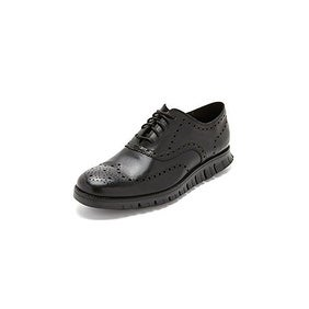Cole Haan Lace-Up Leather Low-Top Sneakers 3G8OQSQWm5