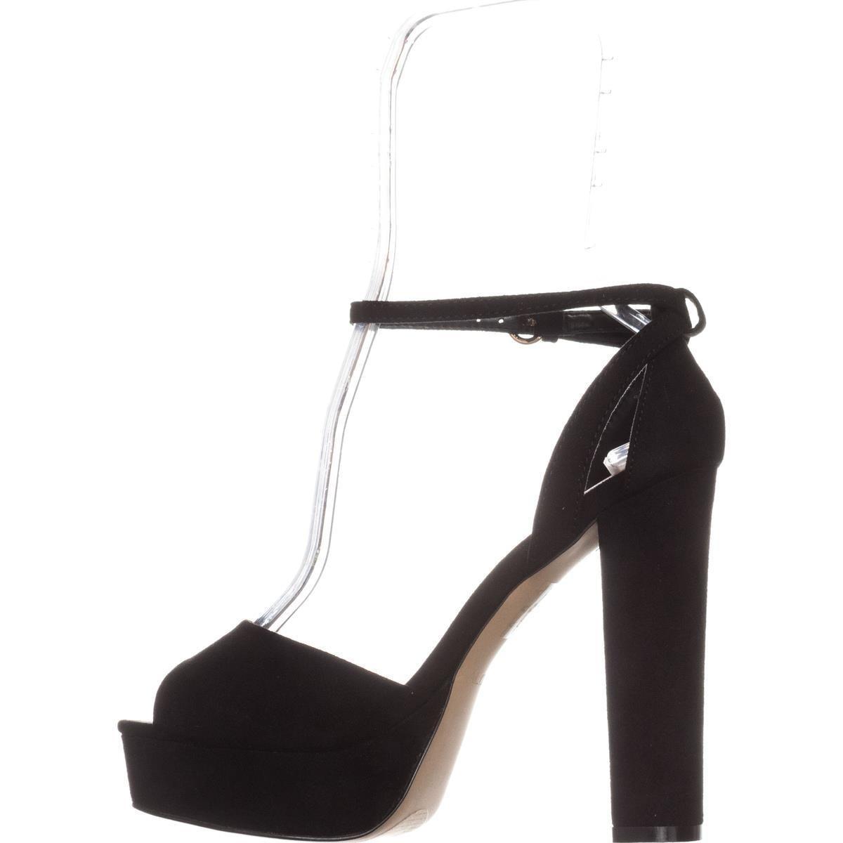 193110ffe72 Shop Aldo Olivarra Platform Ankle Strap Sandals