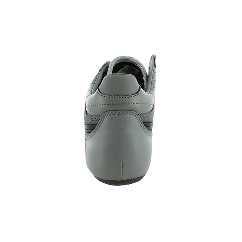 Shop Asics Whizzer Mt Men s Shoes - 5.5 d(m) us - Free Shipping Today -  Overstock.com - 22124423 54f0dfb4d39f