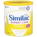Similac NeoSure Powder With Iron 12.80 oz