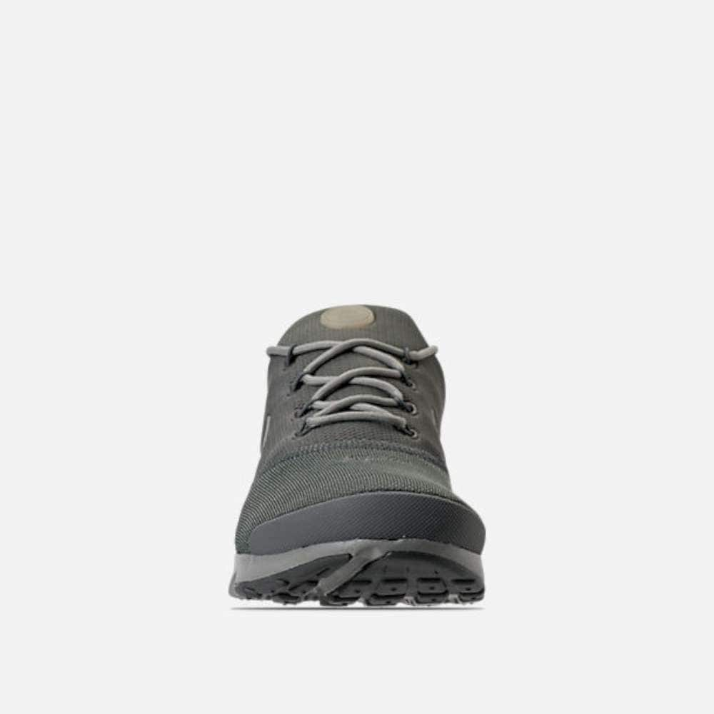 39201fad03d55 Shop Nike Mens Presto Fly Se Fabric Low Top Lace Up Trail Running Shoes -  Free Shipping Today - Overstock - 25893476