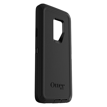 official photos 993ff bc864 Otterbox DEFENDER SERIES Case for Samsung Galaxy S9 Plus