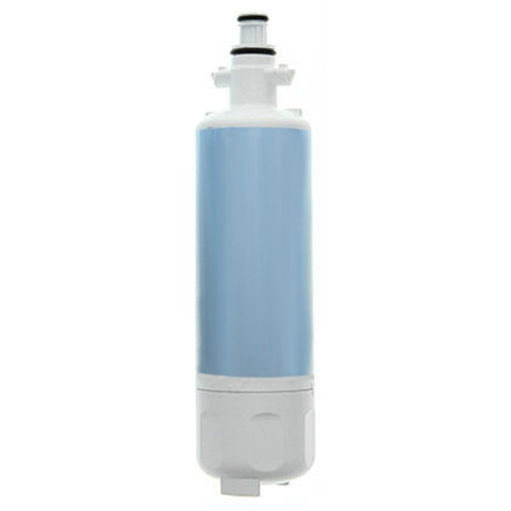Shop Replacement Water Filter For LG LFX25976ST Refrigerator Water ...