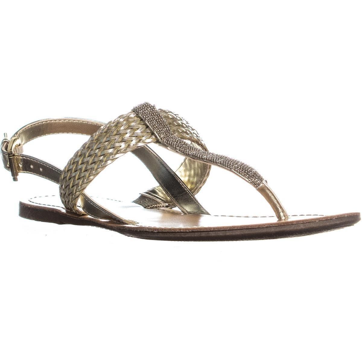 791ca2570 Shop Tommy Hilfiger Lorida Ankle Strap Sandals