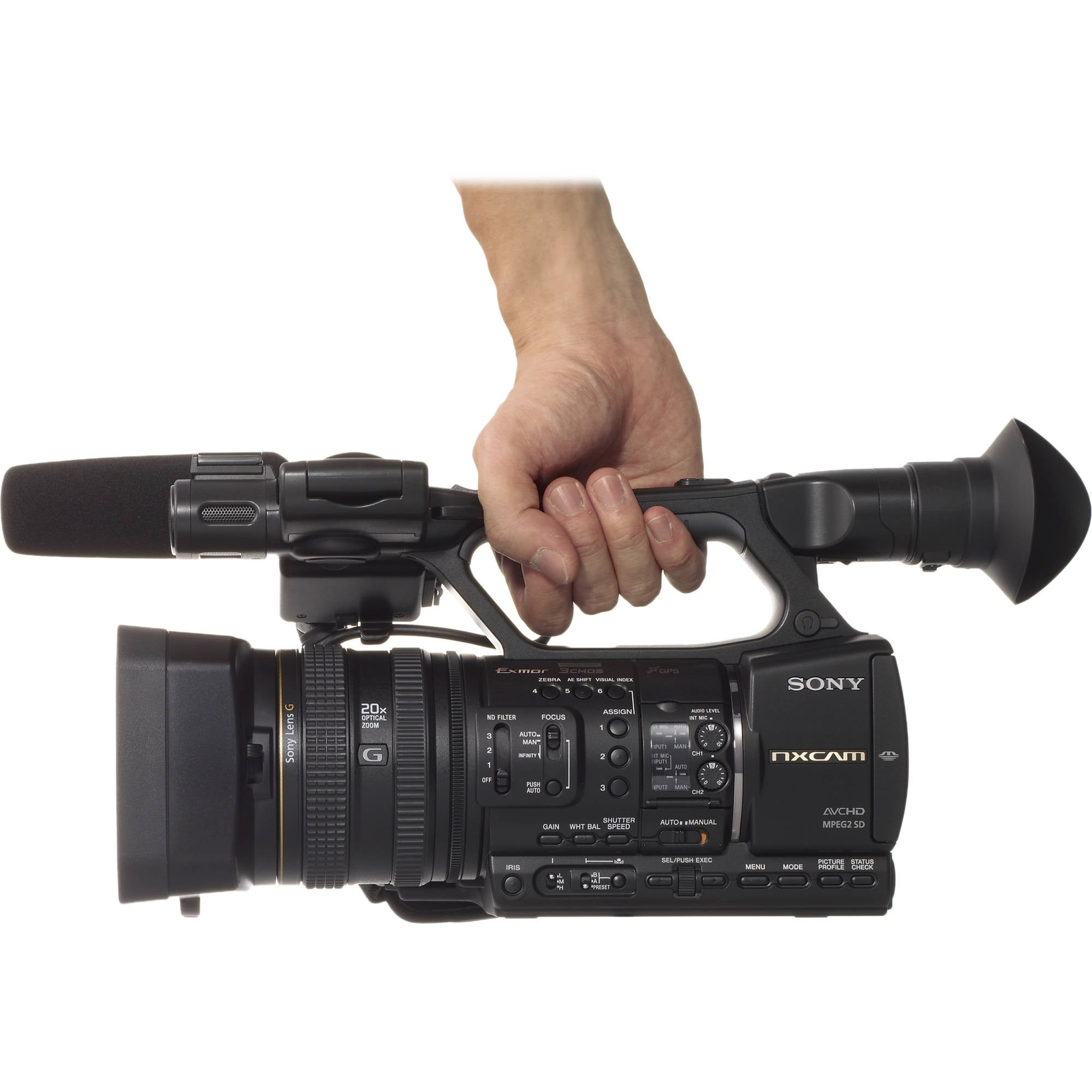 arm electronics camcorders manual best setting instruction guide u2022 rh manualguidelabs today Camcorder Remote Control Canon Professional Cameras