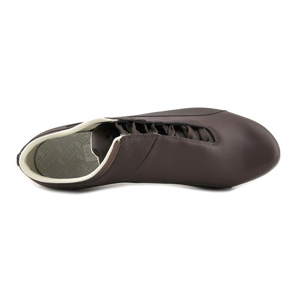 promo code 829a8 46a93 Puma-Future-Cat-M1-Citi-Pack-Round-Toe-Leather-Sneakers.jpg