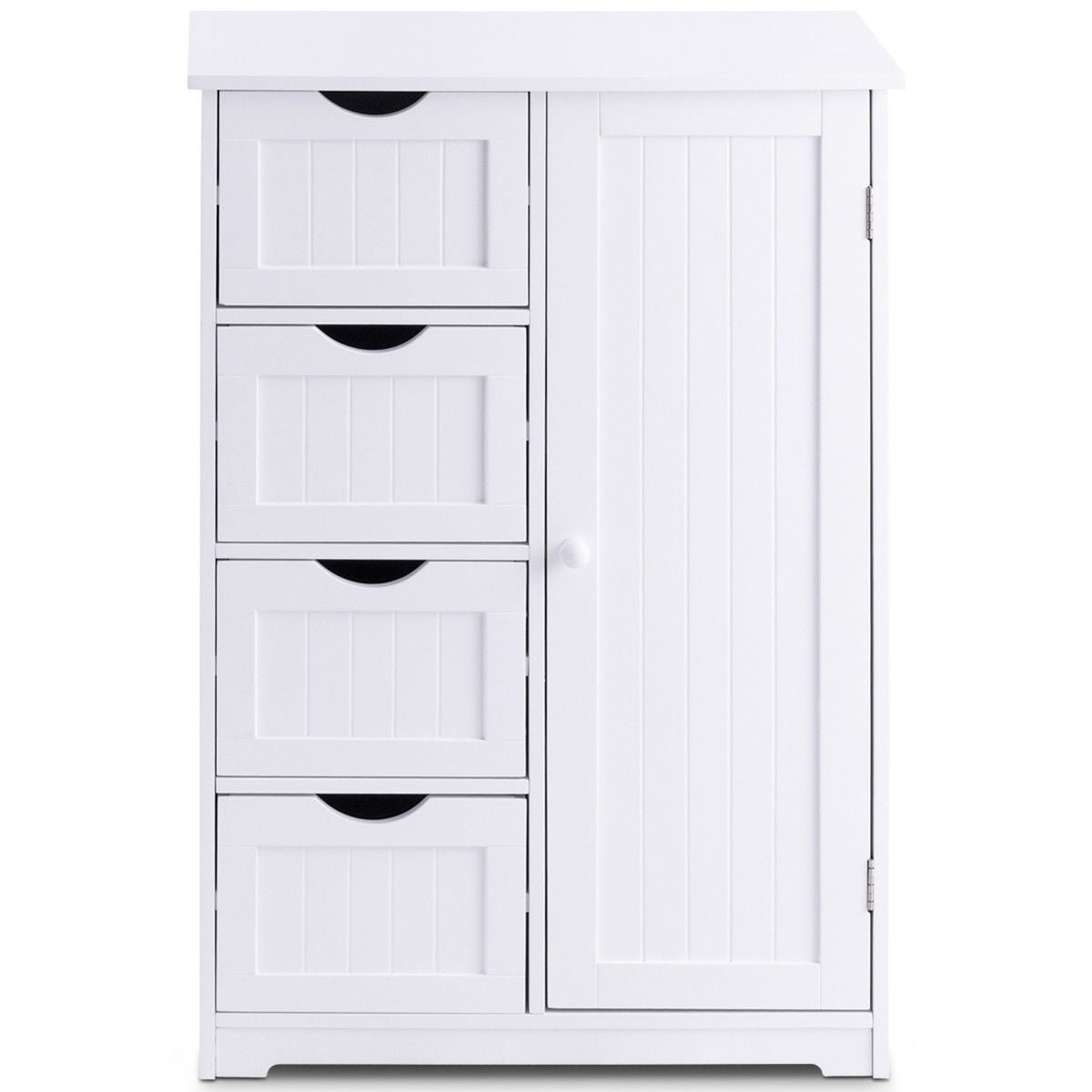 rectangular three drawers tall bathroom door white bullet four optronk cabin high wooden drawer low swing with based and cabinet storage handle small cool legs