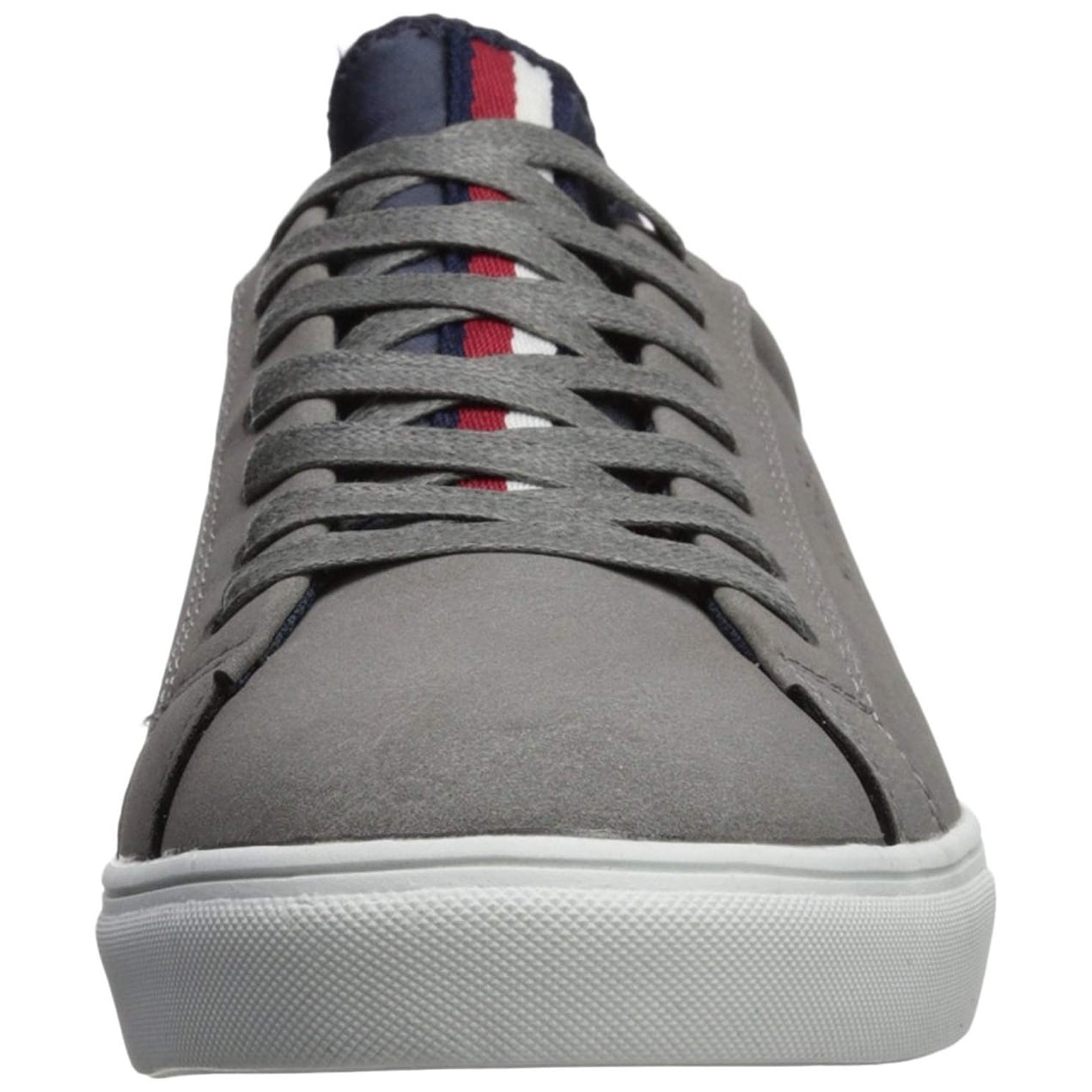 70ca697f3 Shop Tommy Hilfiger Mens McNeil Low Top Lace Up Fashion Sneakers ...