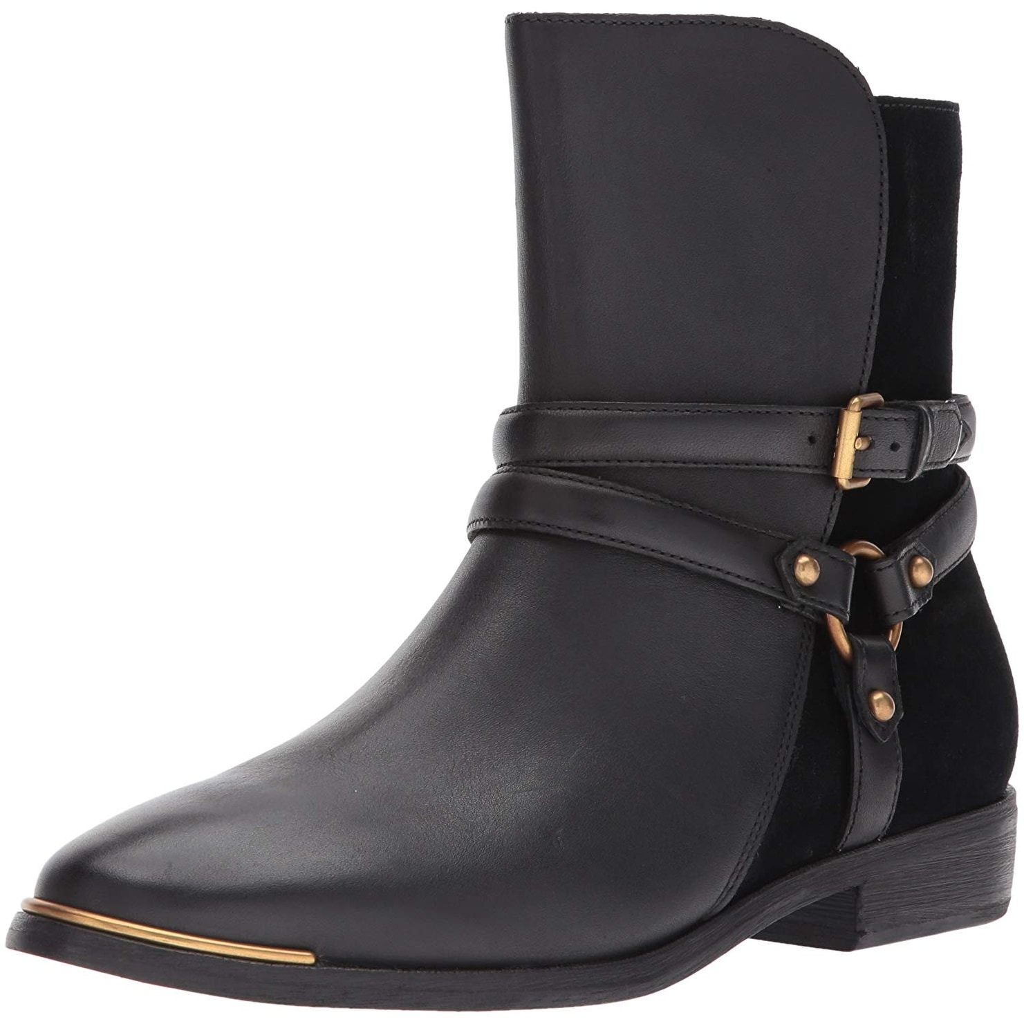 7704fbae02af Shop UGG Women s Kelby Boot - 6 - Free Shipping Today - Overstock ...
