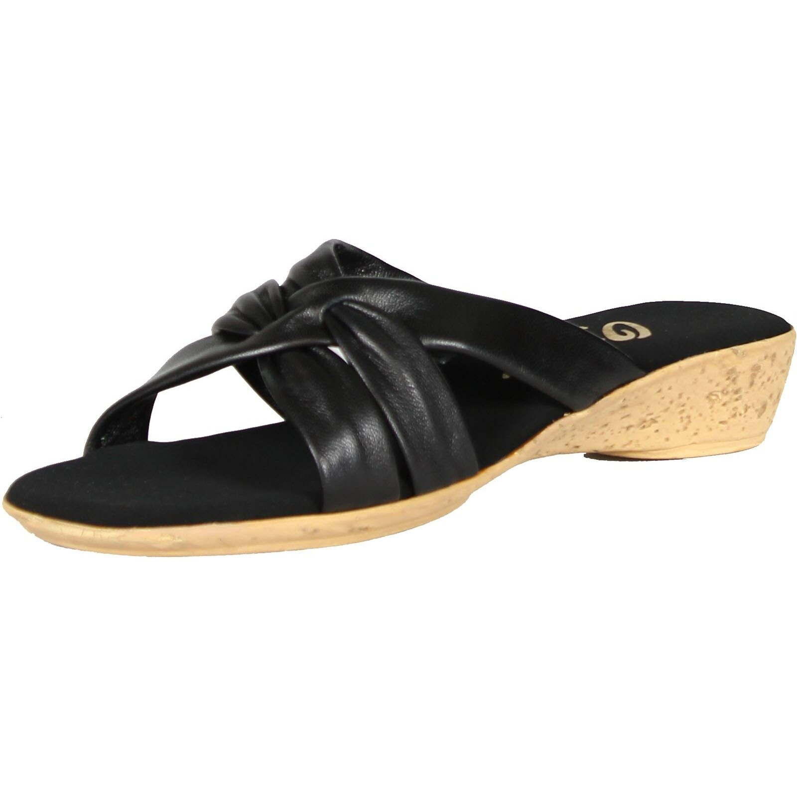 a58cf2cbd692 Shop Onex Women s Sail Sandal - Free Shipping Today - Overstock - 14312424