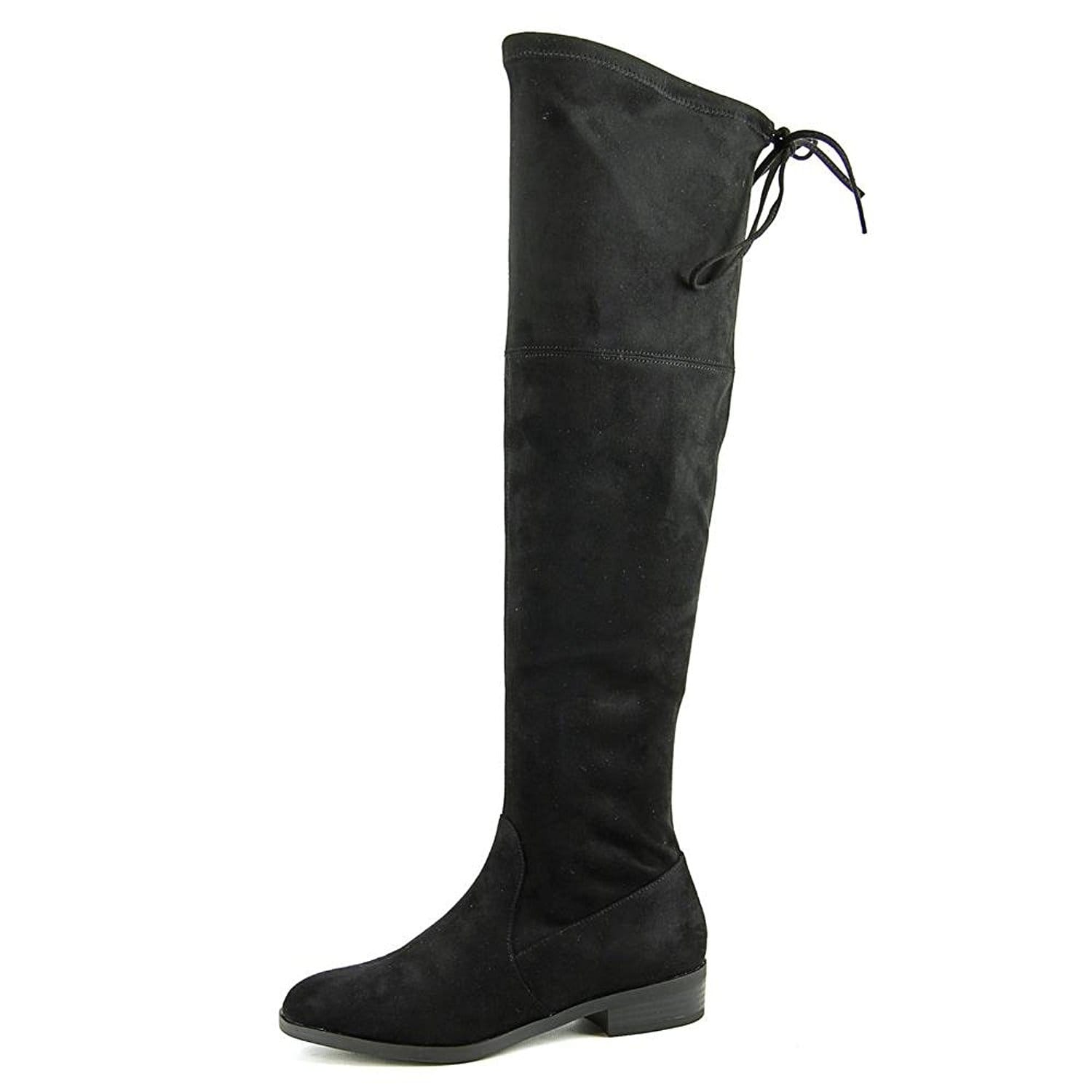 ffe987f754d Shop INC International Concepts Womens Imannie Closed Toe Over Knee Fashion  Boots - Free Shipping On Orders Over  45 - Overstock - 22338240