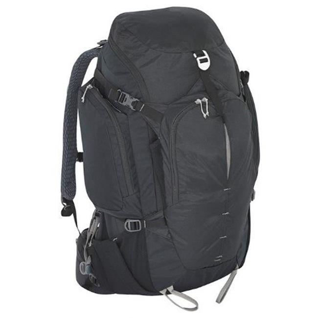 ca3a9ed1ded4 Shop Bullet Blocker NIJ IIIA Bulletproof 50 Backpack - Black - Free  Shipping Today - Overstock - 25191472