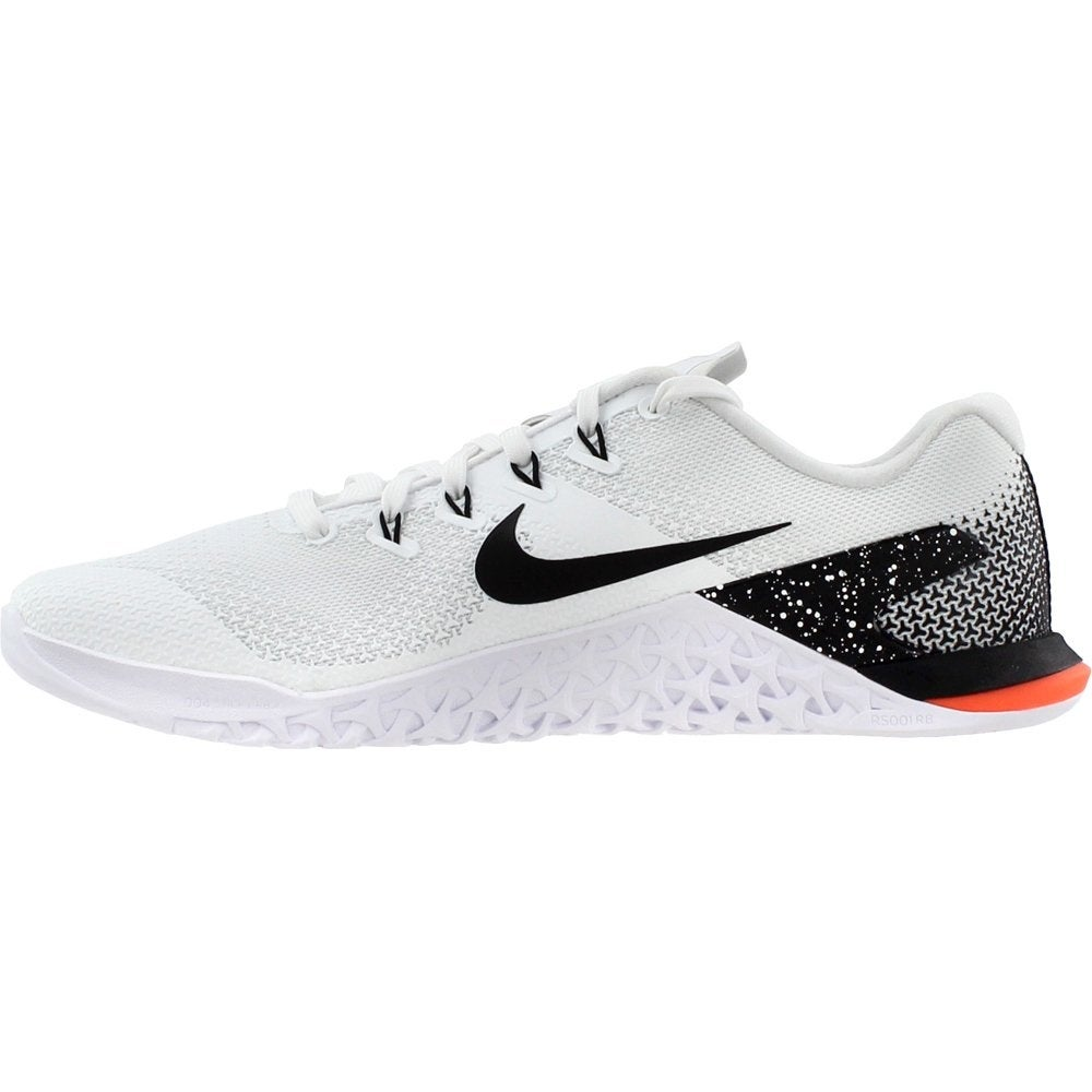 caa703da4 Shop Nike Womens Metcon 4 Cross Training;Weightlifting Athletic - Free  Shipping Today - Overstock - 25461087