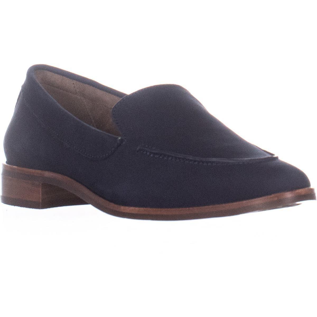 a28df23bcf3 Shop Aerosoles East Side Loafers