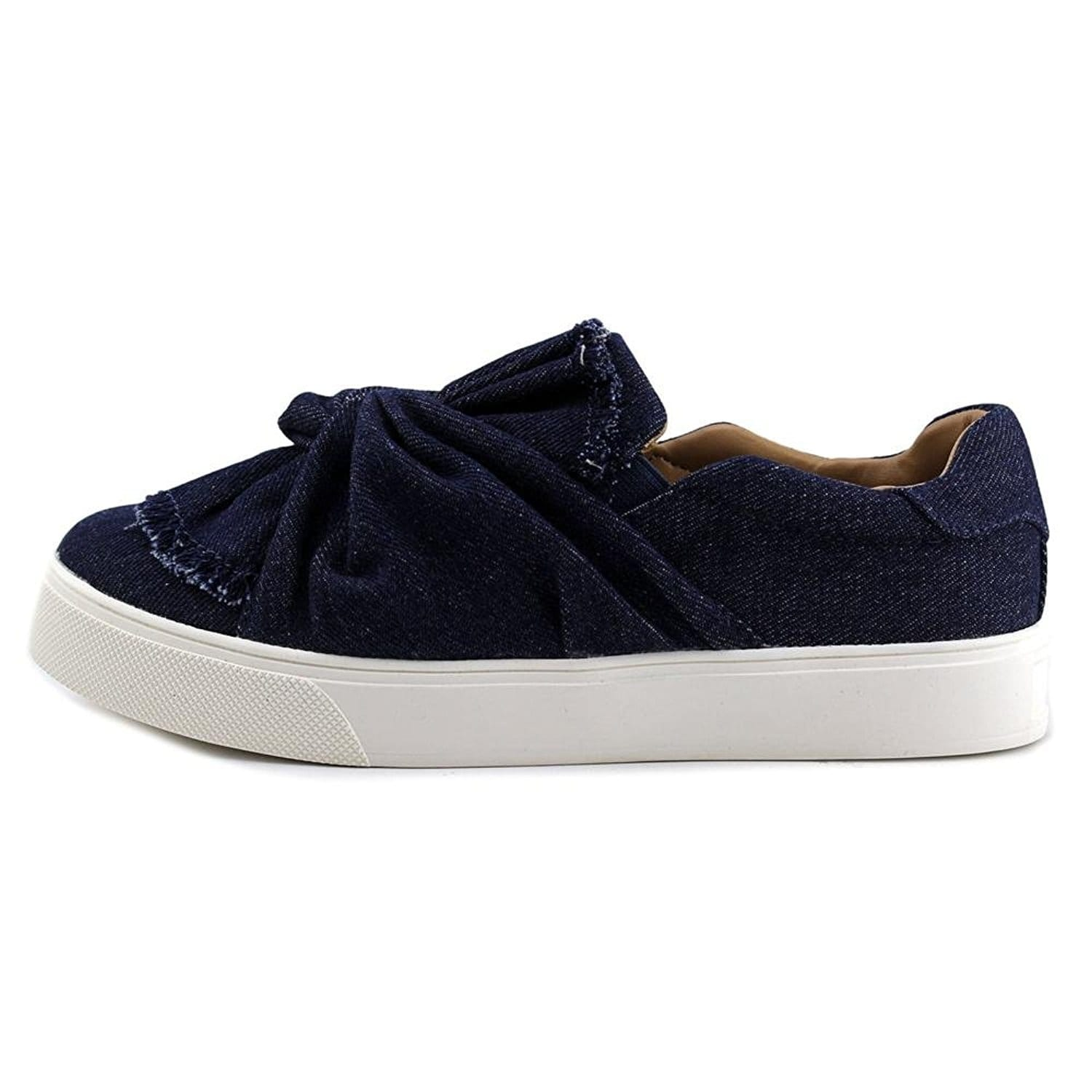 Womens Cadassa Low-Top Sneakers Aldo vIYPyyX