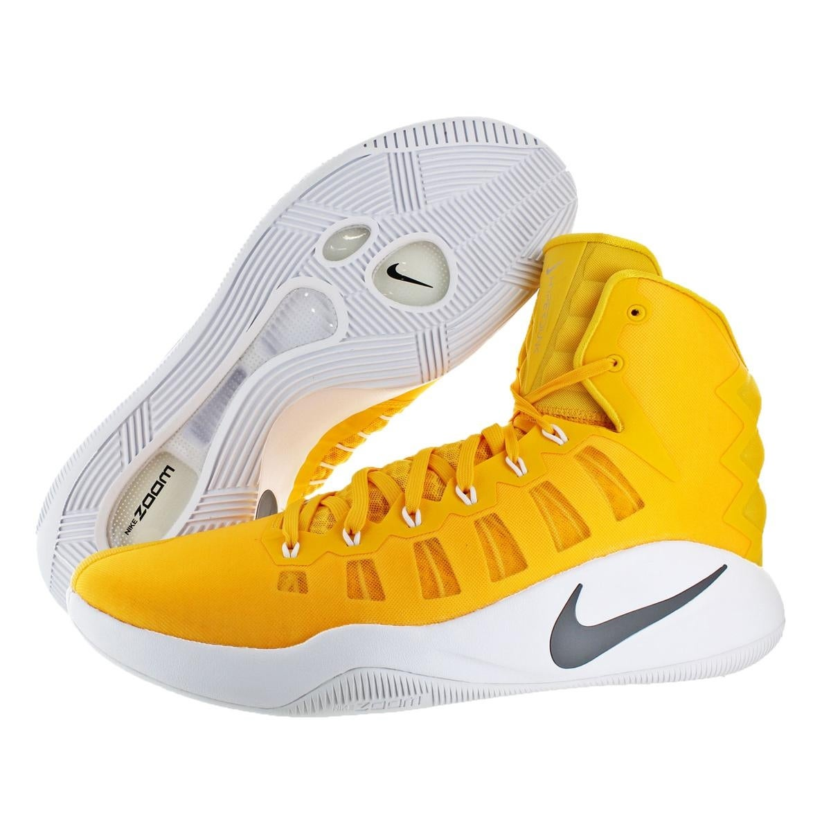 30eb06ff2cf5 ... spain shop nike mens hyperdunk 2016 tb promo basketball shoes nike zoom  trainer on sale free