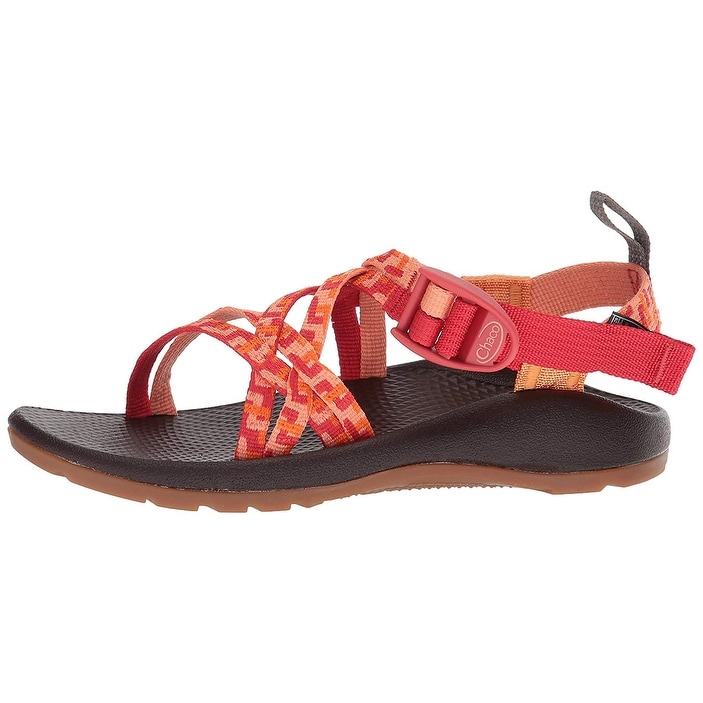 67a159be0 Shop Chaco ZX1 Ecotread Sandal (Toddler Little Kid Big Kid) - Ships To  Canada - Overstock - 22811676