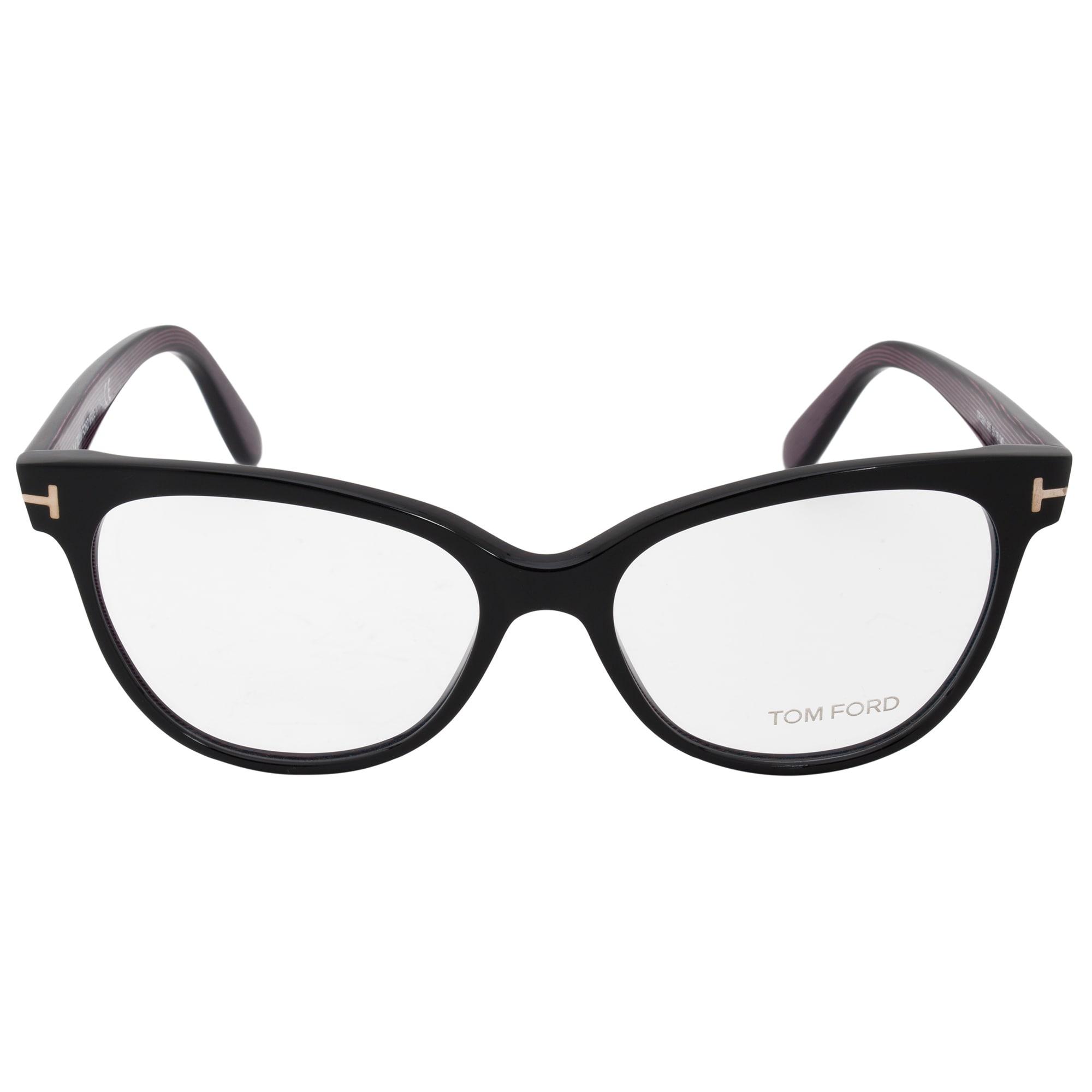 hd aviator ford tom man gris eyeglasses ecaille ft