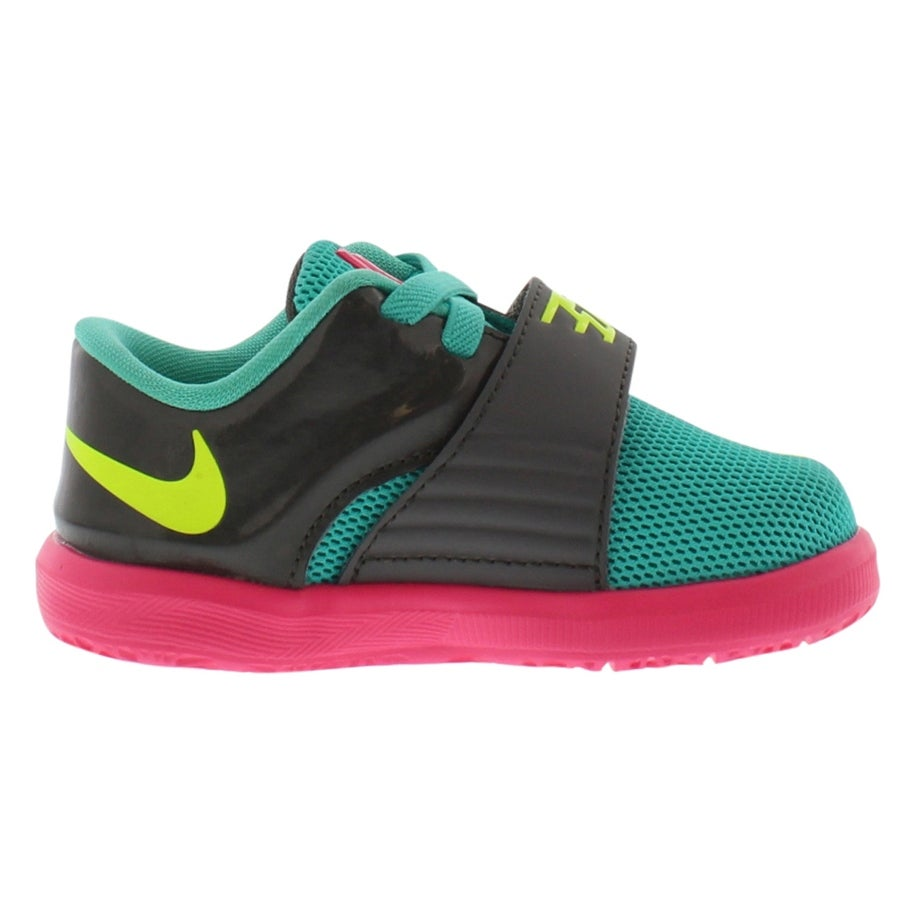 4e2f011b4967 Shop Nike Air Kd VII Basketball Infant s Shoes - 9 m us toddler - Free  Shipping On Orders Over  45 - Overstock - 22677951