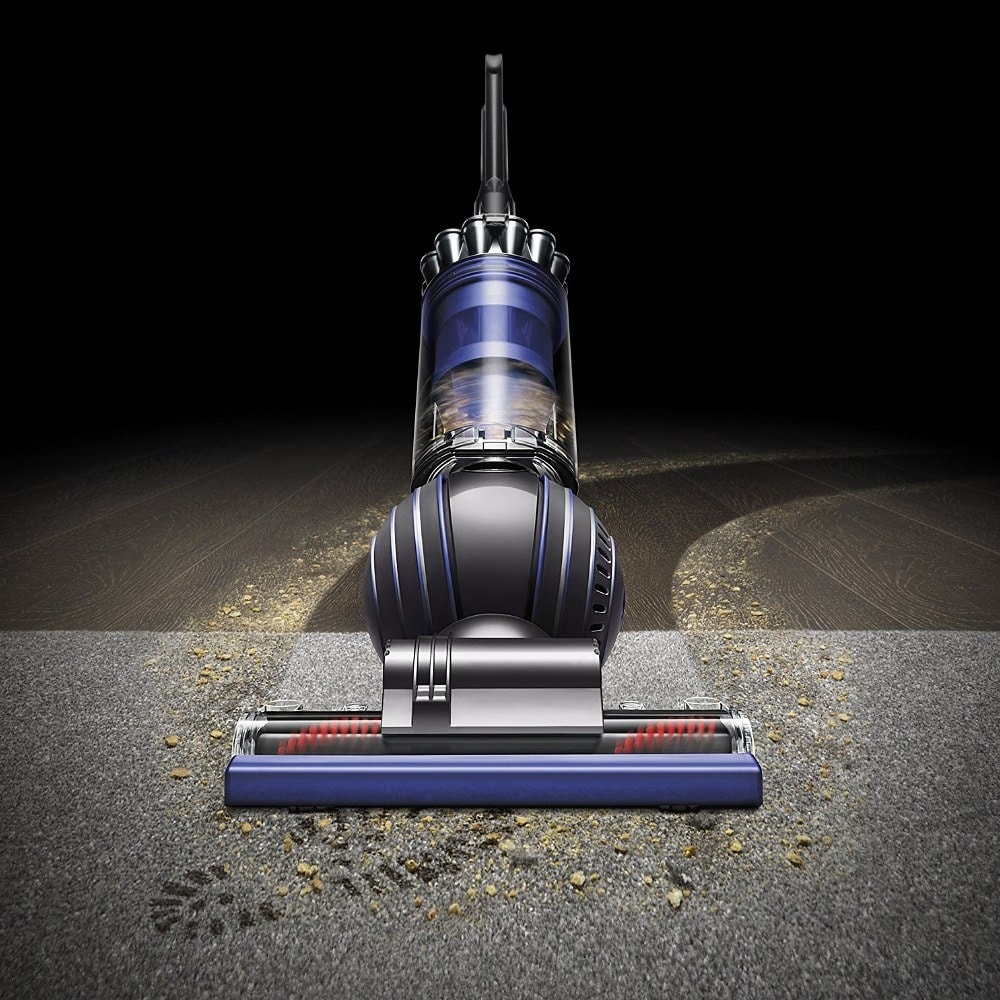 Shop Dyson Ball Animal 2 Total Clean Bagless Upright Vacuum Cleaner ...