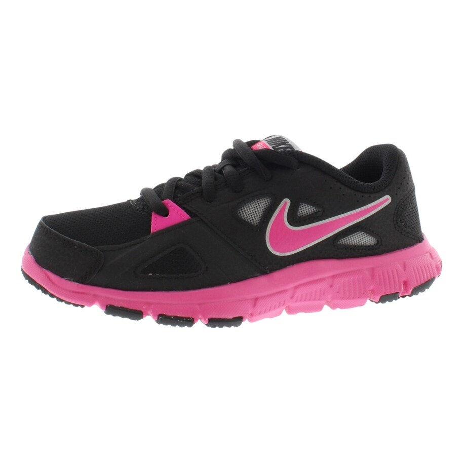 928b13b2aea8 Shop Nike Flex Supreme Tr Kid s Shoes - 7 Big Kid M - Free Shipping Today -  Overstock - 22163539