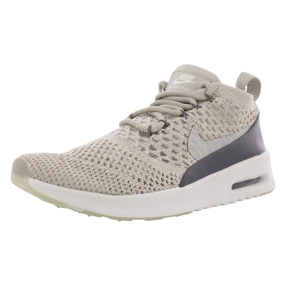 finest selection 2a805 db86d Nike Air Max Thea Ultra Flyknit Womens Shoes