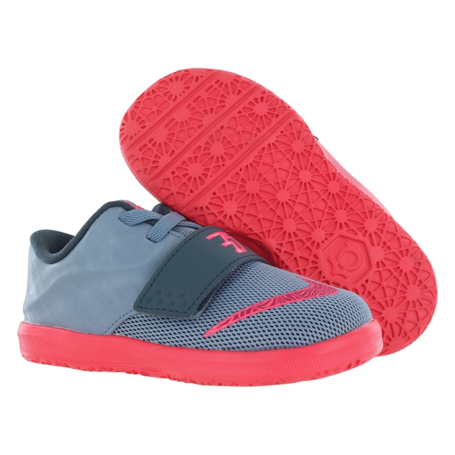 d5acf80698f3 Shop Nike Air Kd VII Basketball Infant s Shoes - 10 m - Free Shipping On  Orders Over  45 - Overstock - 22678201