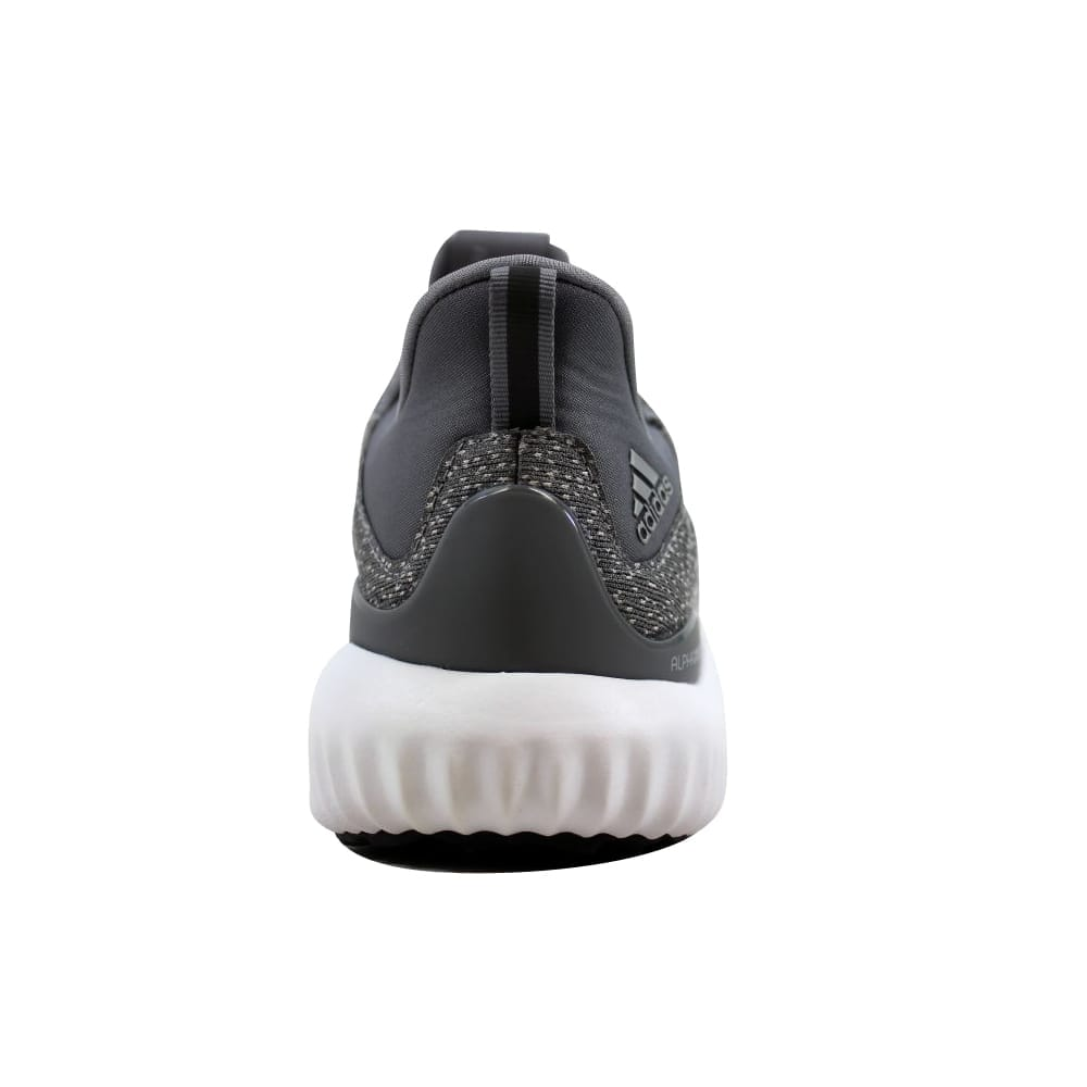 dacb30fd6 Shop Adidas Alphabounce 1 W Grey Women s AC6919 Size 10 Medium - On Sale -  Free Shipping Today - Overstock - 27339132