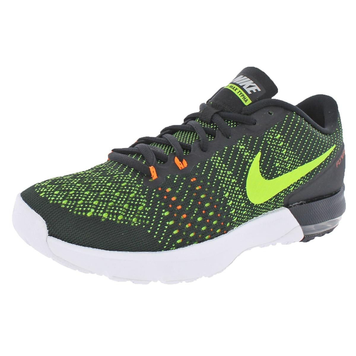 ... low price shop nike mens air max typha trainers training flywire free  shipping today overstock 21942194 76626fbe8