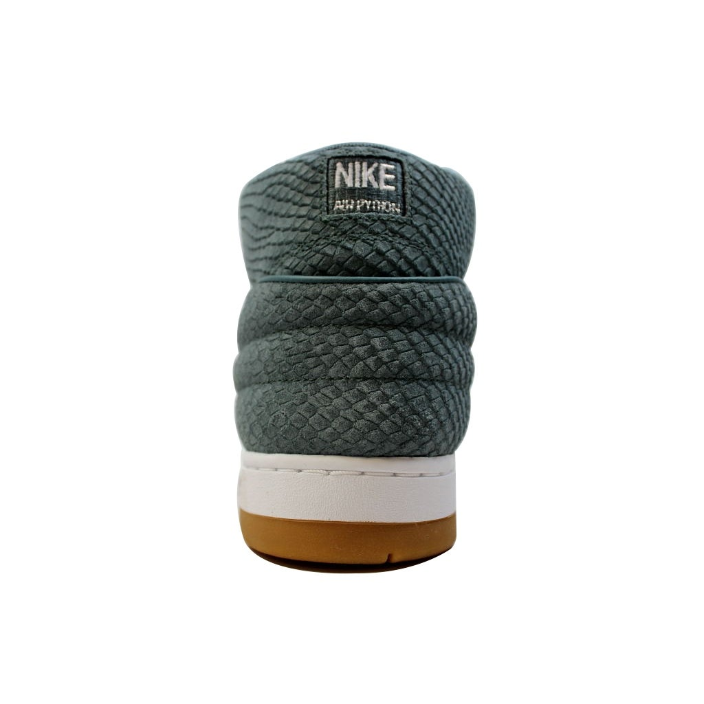 buy online 95dde 25018 Shop Nike Men s Air Python Premium Hasta Hasta-White 705066-300 - On Sale -  Free Shipping On Orders Over  45 - Overstock - 20140574