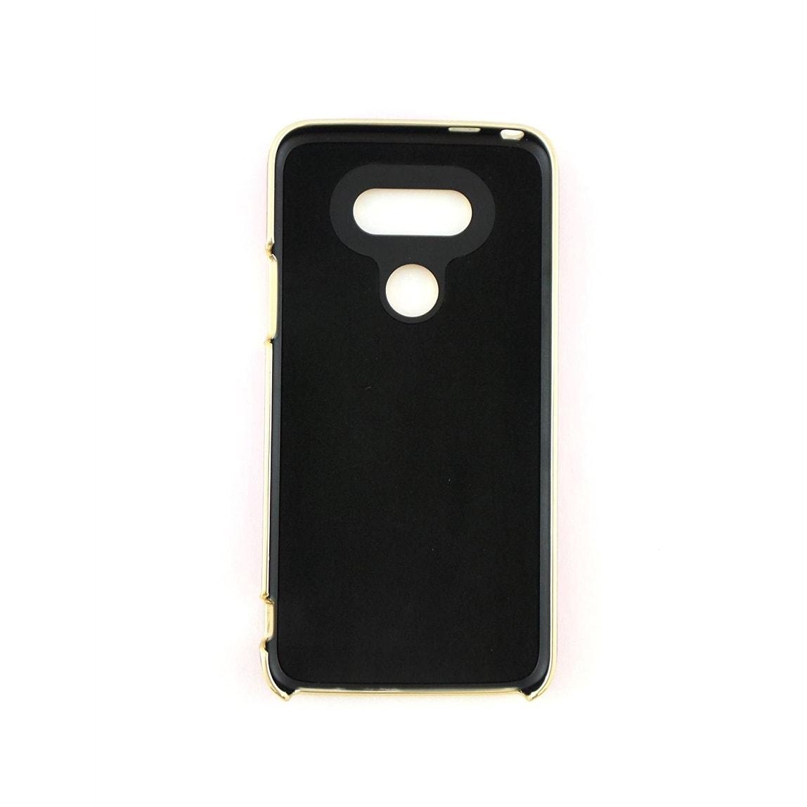 official photos 52c4e 0a811 kate spade new york Wrap Case for LG G5 - Vivid Snapdragon