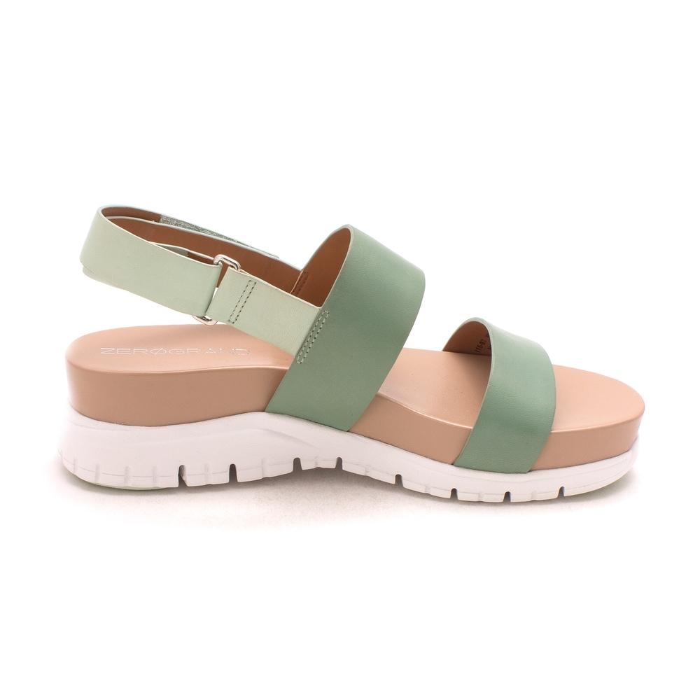 5012e14e6b9fed mckinley silver elastic strap comfy sandals best quality 8492e c76a1 ...