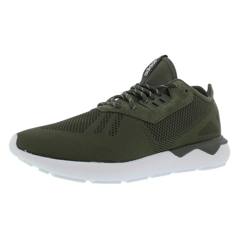 premium selection 6f571 9d0c4 Adidas Tubular Runner Men's Shoes