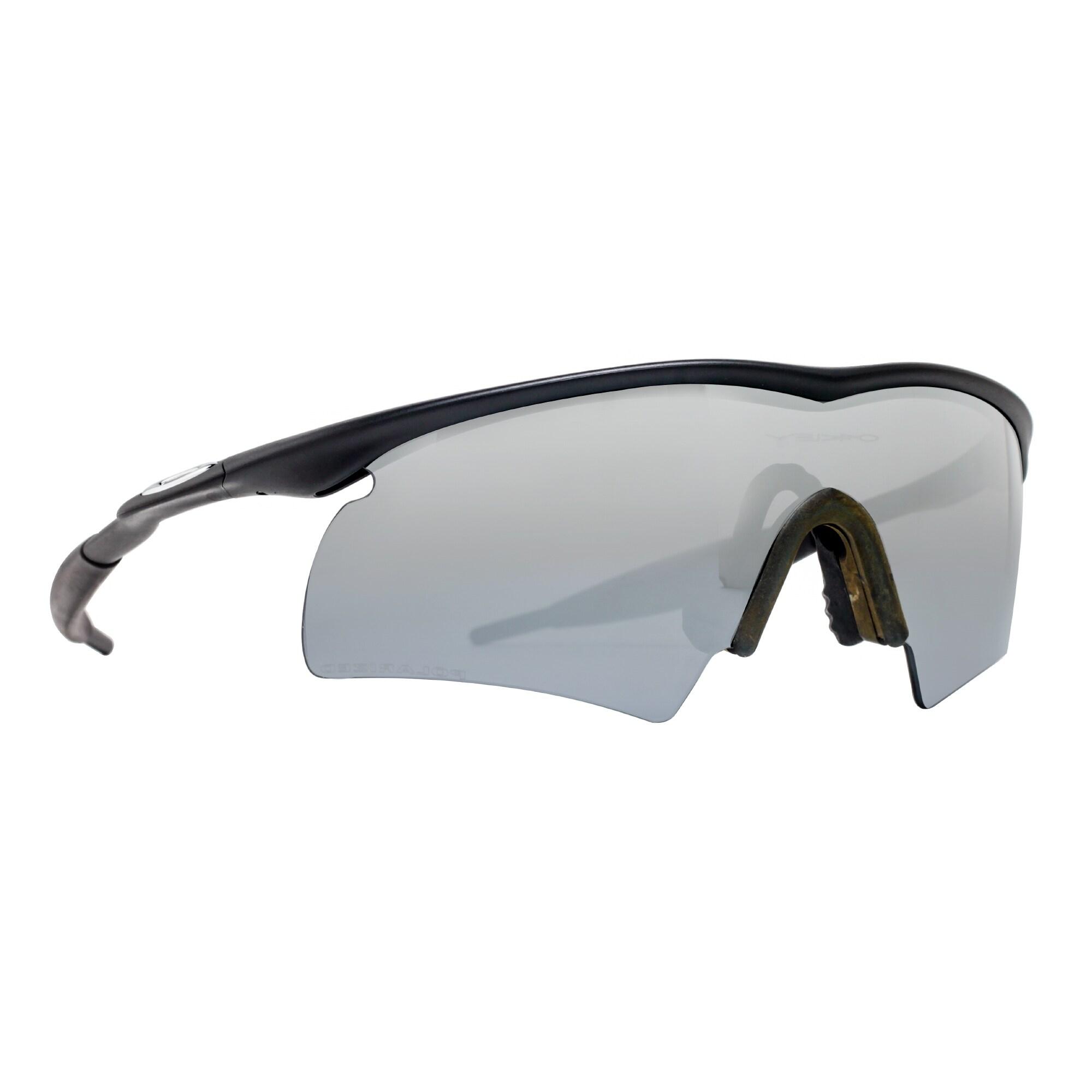 cheap oakley m frame hybrid sunglasses jack