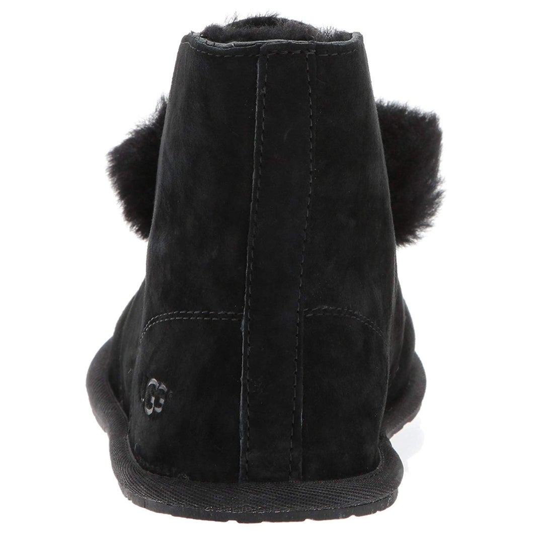 ffbab1d8673 Shop UGG Women s Kallen Slouch Boot - On Sale - Ships To Canada -  Overstock.ca - 22377931