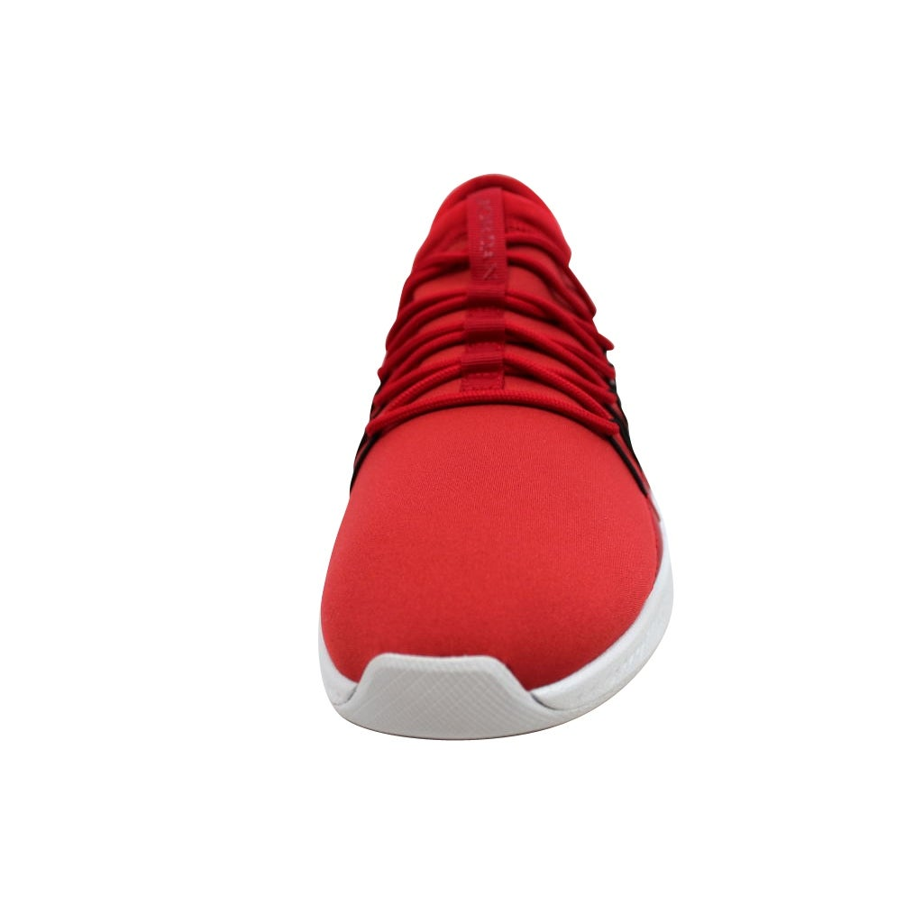 998c149643de Shop Nike Air Jordan Formula 23 Toggle Gym Red Black-Pure Platinum  908859-600 Men s - On Sale - Free Shipping Today - Overstock - 19507753