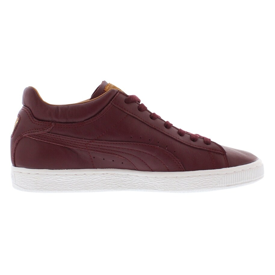 Stepper mUs Puma Classic 8 D Citi Men's Casual Series Shoes
