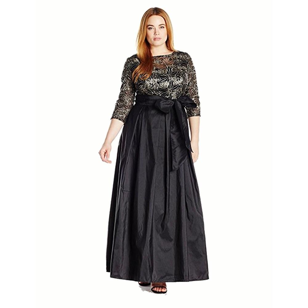 fe56e9be1c7 Black And Gold Short Evening Dresses - Data Dynamic AG