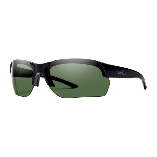 24aa1566e4 Smith Optics Sunglasses Mens Envoy Max Polarized Chromapop ENMR - One size  - Free Shipping Today - Overstock - 22462405