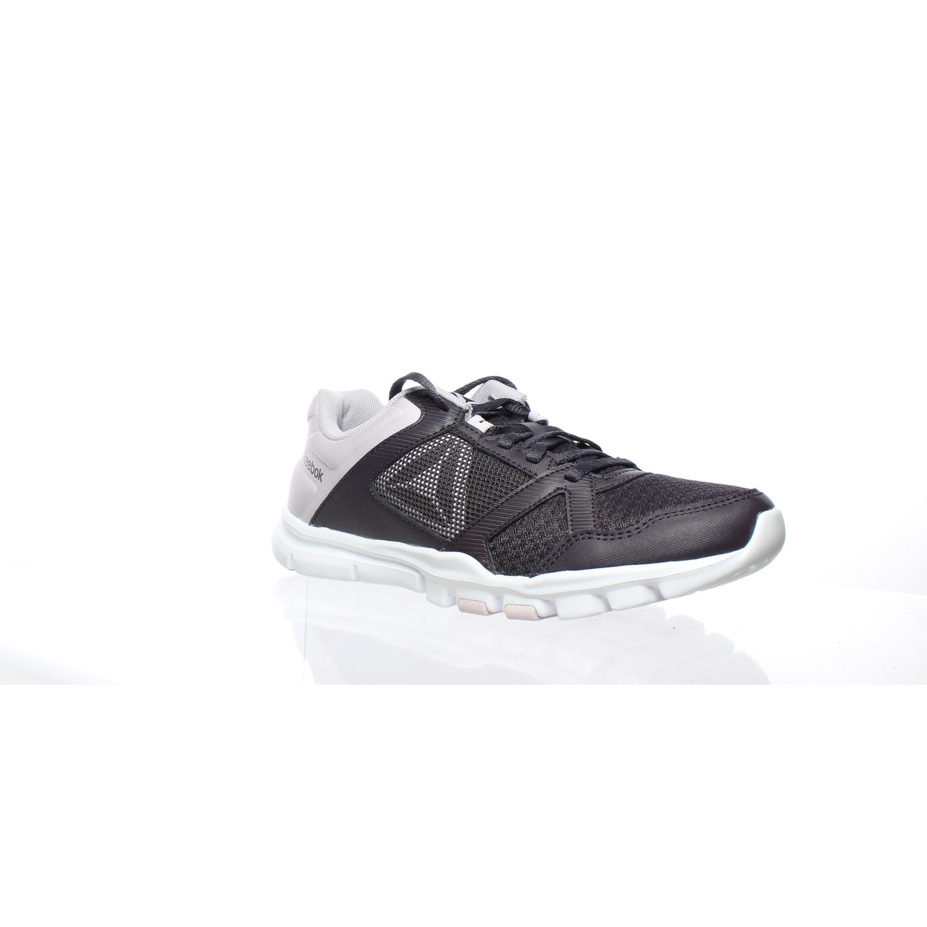 Reebok Shoes | Yourflex Trainette 10 Mt | Poshmark