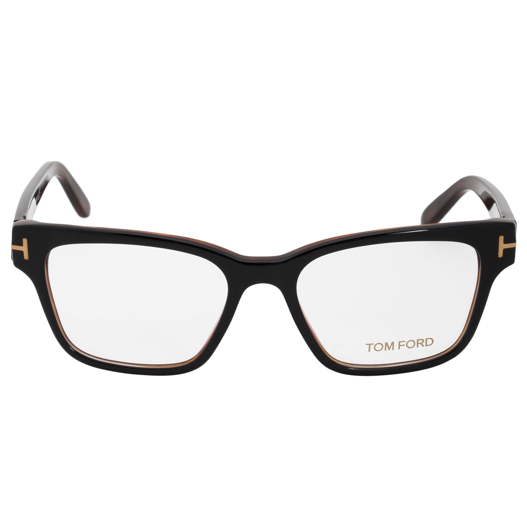 eyeglasses frame okulary ford pin tom pinterest