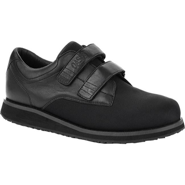 d34d4689f346 Shop Oasis Men's X-Tender Black - On Sale - Free Shipping Today -  Overstock.com - 11794045