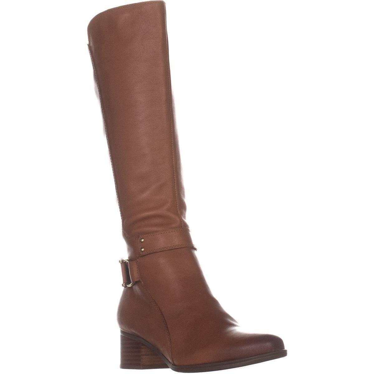 4860071cff08 Shop naturalizer Dane Knee High Boots