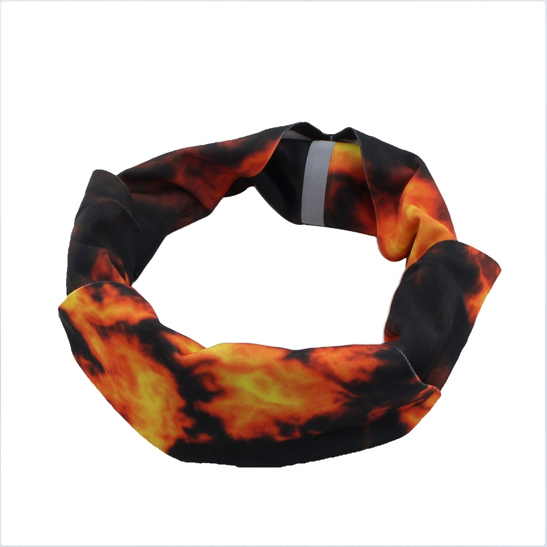 outdoor sports bicycle bike hat pirate scarf riding cycling cap
