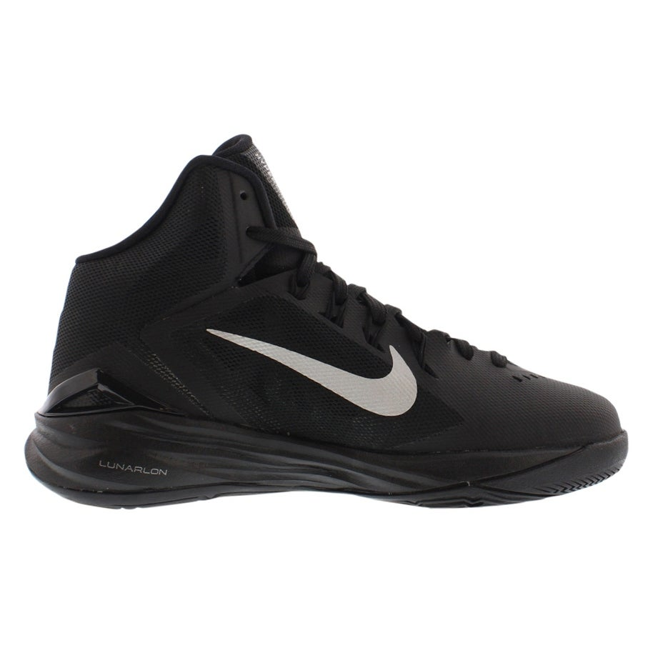 designer fashion 1baa8 56adf germany nike hyperdunk 2014 basketball gradeschool boys shoes free shipping  today overstock 27790058 b1efd b8299