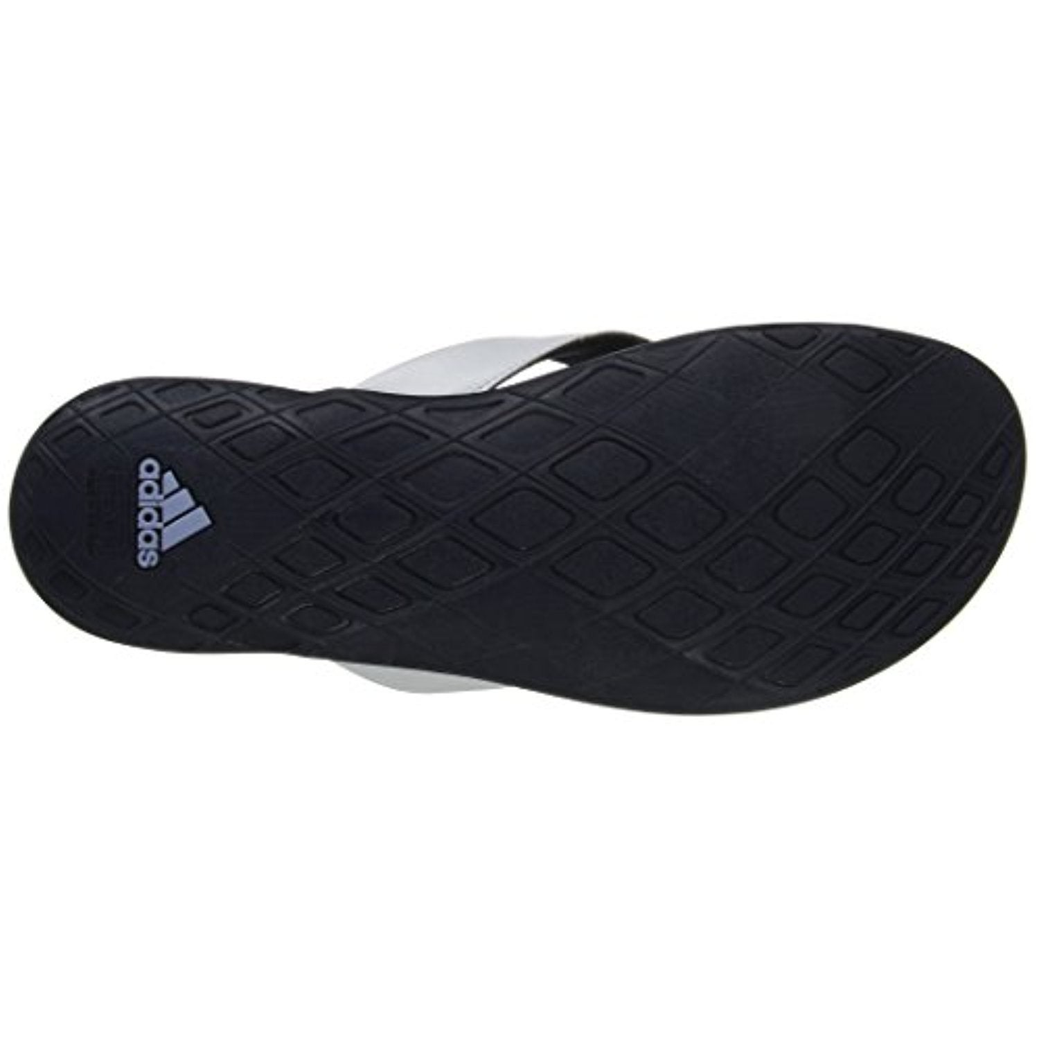 9673931e38996a Shop adidas Performance Women s Supercloud Plus Thon Sandal ...