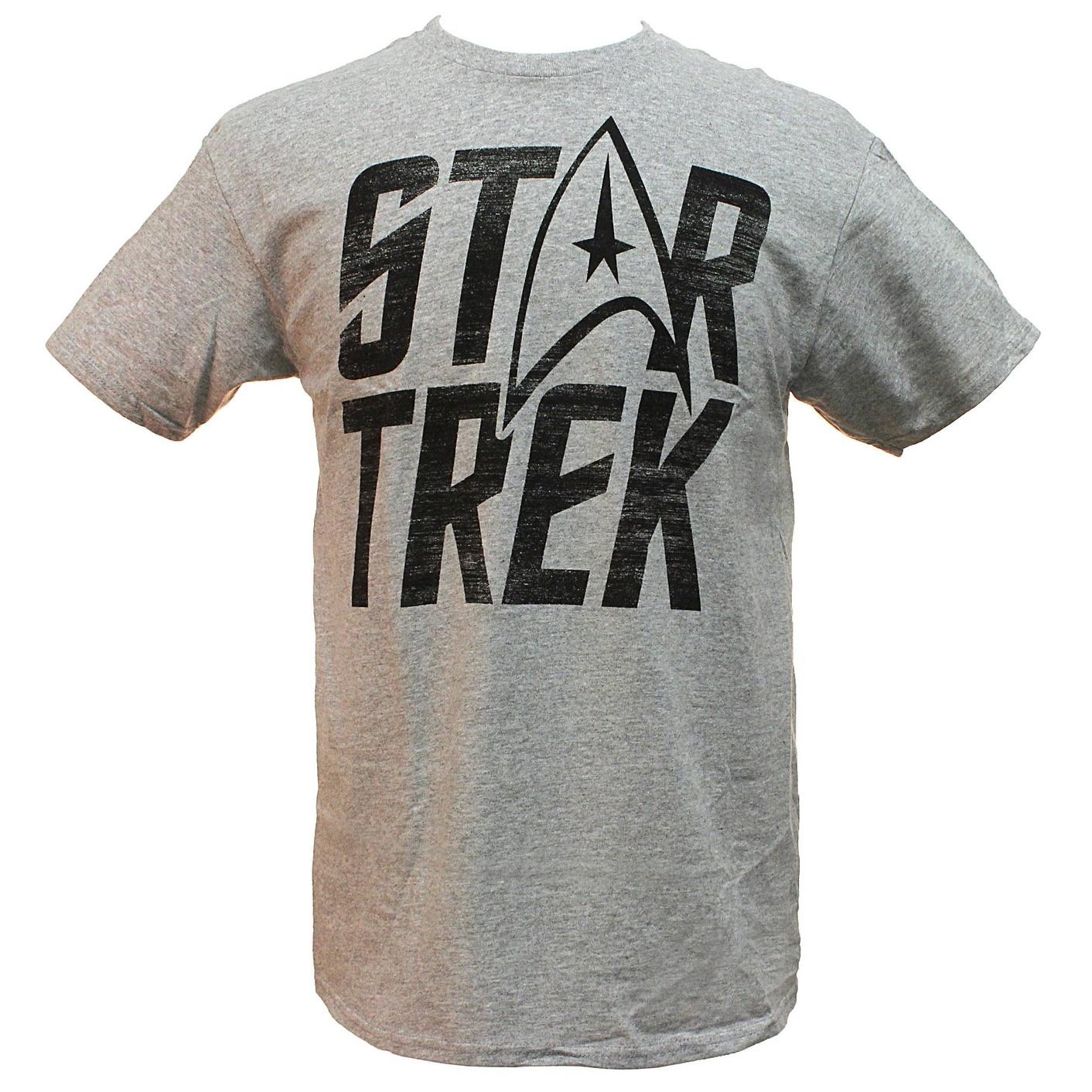 Hybrid mens star trek logo t shirt free shipping on orders over hybrid mens star trek logo t shirt free shipping on orders over 45 overstock 24552576 buycottarizona