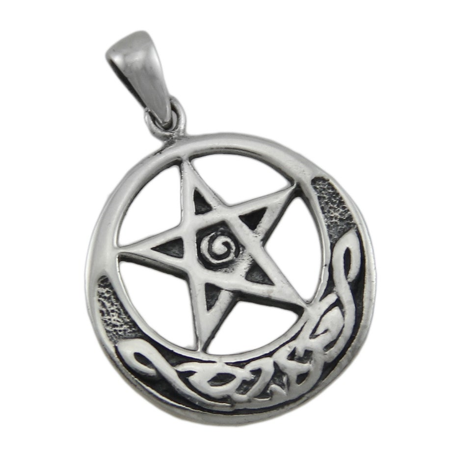 deviantart pendant hecate s on art by pesymbolic wheel