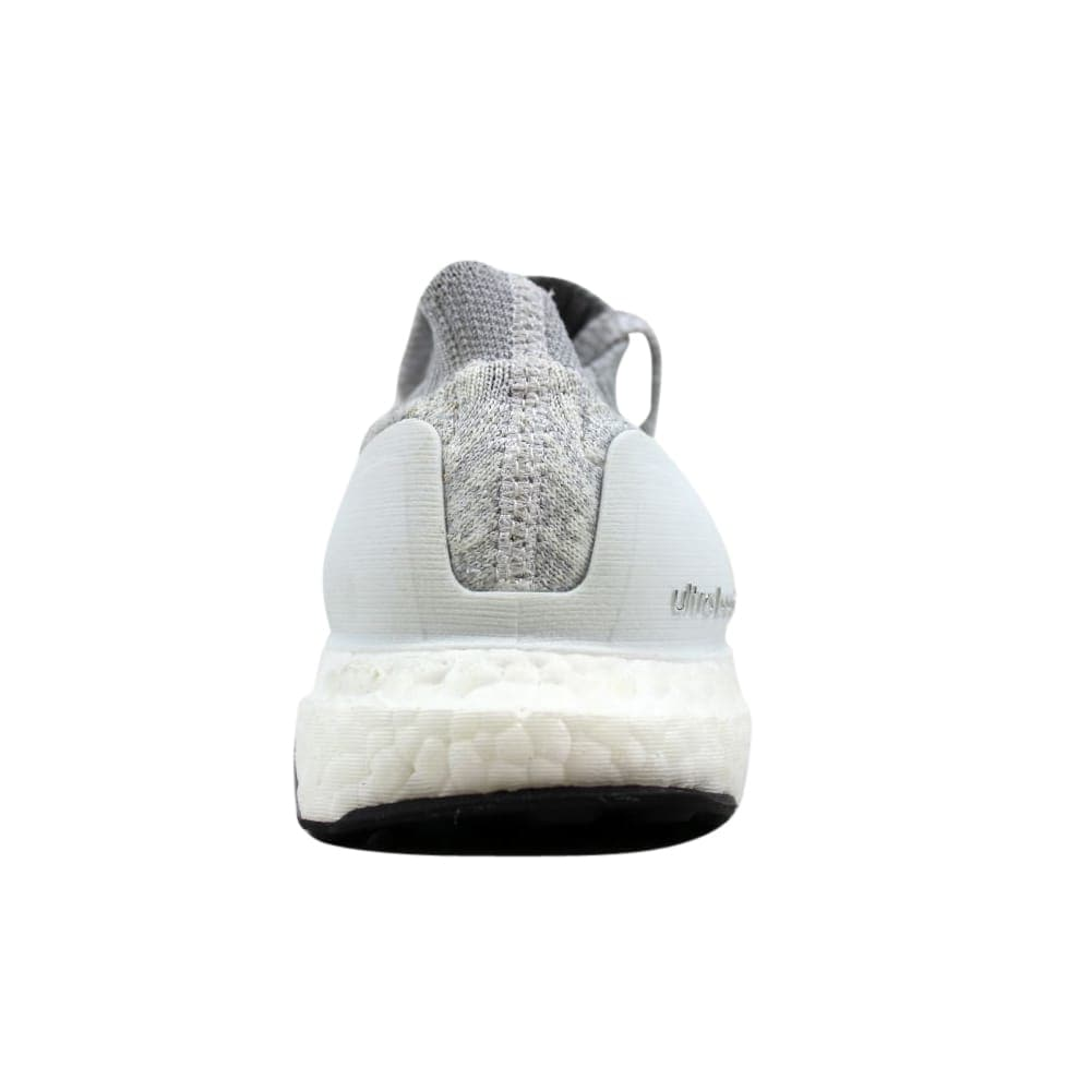 3ef4eefd1 Shop Adidas UltraBoost Uncaged White DA9157 Men s - Free Shipping Today -  Overstock - 27876806
