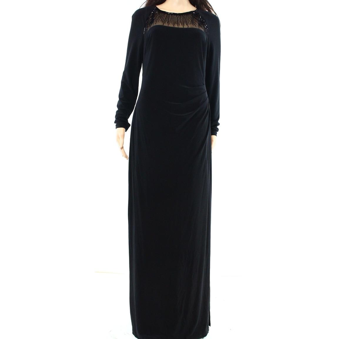 99584d94202 Womens Maxi Dresses At Macys - AByte Computer Solutions